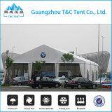 15m Large Automobile Exhibition Tent Air Conditioner