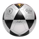Cool le grade de formation percer la durabilité ballon de soccer