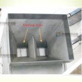 상업적인 전기 무게를 다는 기계, 자동적인 마늘 땅콩 분말 가늠자 (1-10kg/bag)