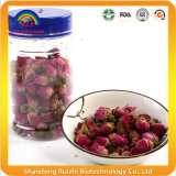 Bustina di tè organica del fiore del tè ibrido cinese