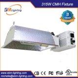 Le ballast hydroponique des best-sellers 315W Cdm CMH d'Alibaba élèvent le nécessaire léger pour l'ampoule de MH