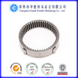 Порошковой металлургии для сокращения венцовой шестерни
