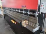 Blech CNC-Presse-Bremsen-Maschine
