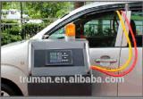 Purificatore dell'aria dell'ozono dell'automobile per disinfezione dell'automobile