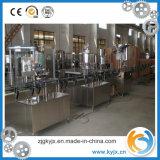Chaîne de production remplissante de l'eau pure pour la petite bouteille