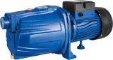 아파트를 위한 고품질 깨끗한 물 홈 사용 펌프를 뇌관을 달아 제트기 100s 제트기 각자