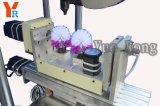 4개의 축선 CNC 고속 솔 기계