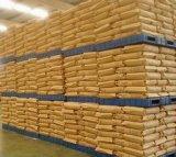 Harz des ISO-Fabrik Belüftung-Harz-Sg5 Price/PVC