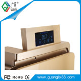 Gl-K180 интеллектуальный фильтр HEPA High-Efficient очиститель воздуха с