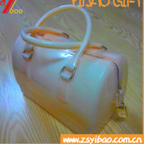 Hot Sell High Quality Fashionable Ms. / Ladies Bolsa de Silicone