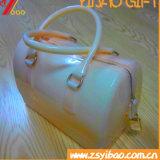 Heet verkoop de Modieuze Handtas Van uitstekende kwaliteit van het Silicone Ms/Ladies