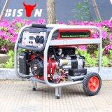 Generatore professionale della benzina della camma portatile del bisonte 2.5kw