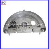 Mechanisches Geräten-Aluminiumlegierung Druckguss-Ersatzteile