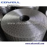 Stahl-Ineinander greifen des Edelstahl-Draht-Stahlineinander greifen-Netting/80