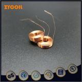 Bobine miniature à haute fréquence d'inducteur de jouet d'Air-Faisceau/bobine ronde/bobine de grand dos