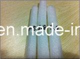 EPE Foam Tube Package Backer Rod para natação