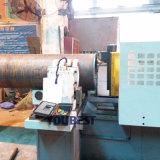 Qualität automatisierte abschrägenmaschine für Rohr-Herstellung