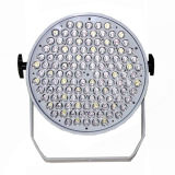 Heißes Verkaufs-Wäsche LED helles 120PCS 3W LED NENNWERT Licht