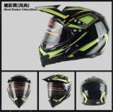 Cross-Road шлем для лица с высоким качеством на продажу. Красочные модели