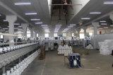 未加工パターン20s 20/1年20/2年の20/3本の回されたポリエステル縫う糸