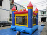 Princess Jumping Castle inflável Bouncy Castle para venda