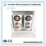 Anestesia da vibração do equipamento médico com preço