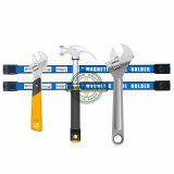 Сильные 8 '' /12 /24 '' /30 '' магнитного шкафа ножа магнитных держателей ''/18 '' инструмента