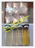 Steroide Boldenone Undecylenate der Qualitäts-300mg/Ml EQ injizierbares Equipoise Öl