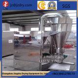 30 B Série Universal Efficient Clean trituração equipamento