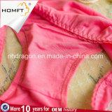 حاكّة عمليّة بيع [لسوورك] نوعيّة مريحة زاويّة حلوة طباعة [يوونغ جرل] يرتدي [بنتي] سيادات ملابس داخليّة [بنتي]