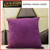 Cuscino fresco del cotone per l'ammortizzatore decorativo EDM0199 del sofà