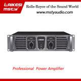 Q1 профессиональное аудио усилитель мощности 400 Вт