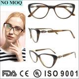 Neue Entwurf Eyewear Qualitäts-optischer Rahmen