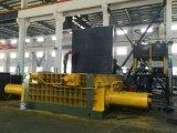 Machine hydraulique de presse en métal Y81f-1000