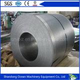Il Gi preverniciato delle bobine, PPGI, Gl, PPGL ha galvanizzato le bobine d'acciaio
