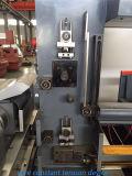 Tagliatrice del collegare di CNC del servomotore