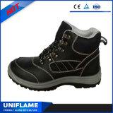 Ботинки безопасности Ce S1p с Ce Ufb002