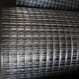 Rete metallica saldata del nastro metallico da vendere