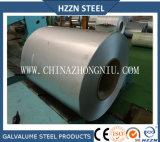 ASTM A792 стали Aluzinc катушки зажигания
