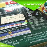 Ik20 5304 Bougie voor Denso Toyota/Nissan/Mitsubishi