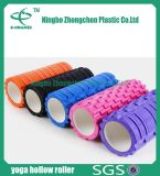 Best Selling Hollow Rumble Grid Muscle Massage Roller Foam Roller