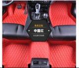 Stuoia dell'automobile di XPE 5D per il benz E250 2015 di Mercedes