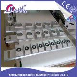 Het automatische Biscuitgebak die van Muffiin van de Vla Machine voor het Koekje van het Koekje maken
