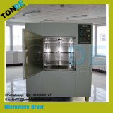 Cabinet Vegetable Herb Microwave Dryer Machine