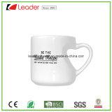 La alta calidad modifica la taza de cerámica de la mueca para requisitos particulares para Víspera de Todos los Santos