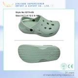 EVA durevole scherza i sandali degli impedimenti con molti colori per la scelta