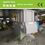 Shredder waste contínuo forte do sell quente
