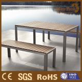 Foshan fabricant de mobilier de jardin jardin