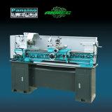 경제 높은 정밀도 기어 헤드 선반 기계 Pl340b
