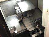 Bl-S40 / 50 de bancada inclinada CNC Torno